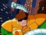 Человек-паук 1994г. Вступление