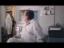 Казнокрады. Фильм 1. Торговая мафия (14.10.2011) vsefilmi-online