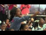 История Элмо: Приключение кукловода /Being Elmo: A Puppeteer's Journey (2011) -трейлер