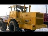 «трактора» под музыку Игорь Растеряев  - Комбайнёры (Dj Vulkan 2011 Version). Picrolla