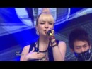 31.03.2012 Spica - Pain Killer _ Music Core