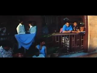 Невыдуманная история / Vaastav (1999) DVDRip
