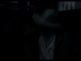 Выжившая - Петер Марис (Peter Maris - The Survivor) - 2006 - DVDRip