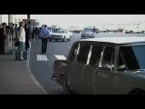 Возвращение высокого блондина Le retour du grand blond (1974)Фильмы HD_Online