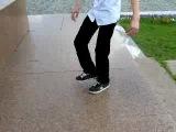 Обучалка_как_научится_танцевать_Драм-бас_(MusVid.net)_