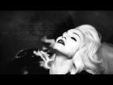 Новый клип Мадонны Girl Gone Wild