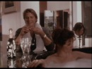 Байки из склепа Сезон 1 Эпизод 4 Ничто не вечно под луной / Only Sin Deep 1989