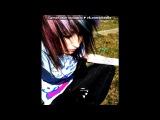 челкастые и эмочки под музыку IMMINENCE Defo ft. Sk1ter - Неизбежность и пустата часть 2 2011 - Тэги крутая песня, минус, лирика, бесплатн.й, очень, Eminem, грустный, кач, охуенный, крутая, музыка, инструментал, instrumental, новый, пиздатый, трек, любовь, лирика, красивый, раунд, GUF, NEW, 2011, новинка, супер, Loc-dog. кино рок клубняк новинка ре. Picrolla