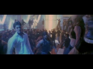 Индийский фильм Молодость / Aayitha Ezhuthu