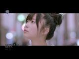 Sashihara Rino - Soredemo Suki da yo