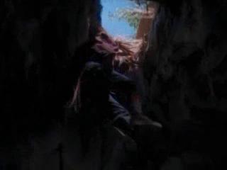 Тайный мир Алекс Мак. 1 сезон 13 серия. Поездка
