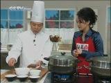 Китайская кухня. Серия 98