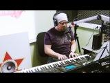 Олег Сергеенко - Красный Getz с буквой У