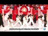 [Music Station] 2011-11-11 Sexy Zone