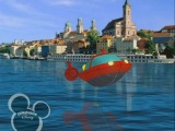 2007 - Little Einsteins - 02 - 03 - The Glass Slipper Ball