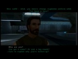 Star Wars: Knights of the Old Republic 2 - The Sith Lords - Игромания обзор