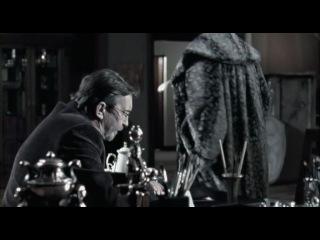 Поцелуй Сократа - 3 (2011) Смотреть онлайн http://kino-new.info