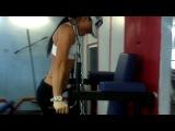 Отжимания на брусьях для девушек,трицепс девушки, грудные мышцы Фитоняшки*бикини, бикинистки, бикини, фитнес, fitnes, бодифитнес, фитнесс, silatela, Do4a, и, бодибилдинг, пауэрлифтинг, качалка, тренировки, трени, тренинг, упражнения, по, фитнесу, бодибилдингу, накачать, качать, прокачать, сушка, массу, набрать, на, скинуть, как, подсушить, тело, сила, тела, силатела, sila, tela, упражнение, для, ягодиц, рук, ног, пресса, трицепса, бицепса, крыльев, трапеций, предплечий,ЗОЖ СПОРТ МОТИВАЦИЯ http://vk.com/zoj.