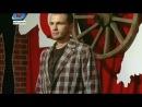 Comedy Кишинев / Выпуск 2 (2012.02.05) SATRip