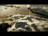Deus Ex: Human Revolution - все концовки