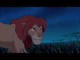 Король Лев 3D (2012) онлайн