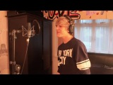 One Direction- Best Song Ever ( Daniel J Cover)