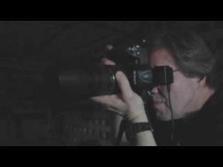 12. Directional Light.. Joe McNally - One Light (vk.com/strobius)