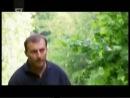 Ճակատագիր / Судьба / Destiny / Chakatagir Gor Vardanyan