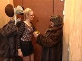 Званый ужин. Неделя 230 (эфир 19.03.2012) День 1, Анна Сахара