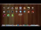 Устанавливаем Mac OS X 10.6.6 Retail на PC AMD
