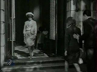 История моей глупости / Butasagom tortenete / 1965 /  Комедия /  Mafilm - Венгрия