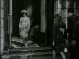 История моей глупости  Butasagom tortenete  1965   Комедия   Mafilm - Венгрия