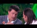 Comedy Камеди Русская народная сказка (Ревва, Харламов, Галыгин) 9.06.2012
