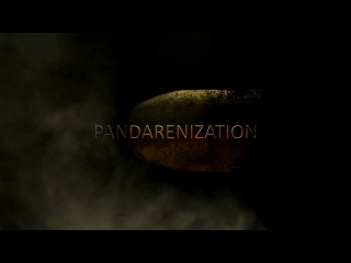Pandarenization