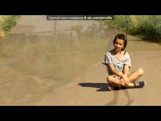 «я ты он она» под музыку ٿ!OH!3 feat Katy Perry - Starstrukk(3 серия дневники вампира/1 сезон). Picrolla