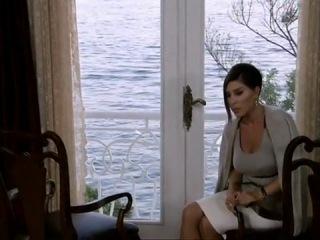 Aşk-i memnu 2 sezon 43 bolum fragmani 1/Запретная Любовь 2 сезон 43 серия анонс 1 на турецком языке.
