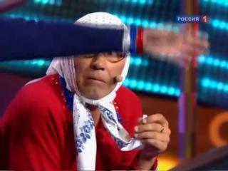 Новые русские бабки 1 (из концерта Юмор года) обожаю их)))