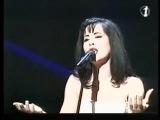Greece 1995 - Elina Konstantopoulou - Pia Prosefhi