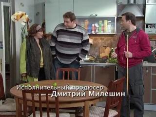 Киноляпы Ворониных: 132 Серия