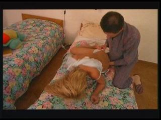 Incesti italiani 2 - ragazzo mio (2002) (show time, andy casanova)