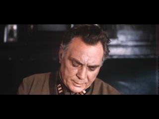 ,,Я Шаповалов Т.П.,, 1973 г.Фильм первый
