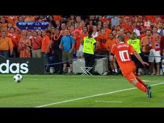стяуа - аякс - 2:0 пенальти - 4:2 вылет из лиги европы аякса сыграл на руку россии в таблице коэффициентов