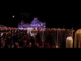 Gori Tere Pyaar Mein — Tooh New Full Video