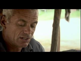 Discovery.Речные монстры.сезон-3-07 - Убийца из джунглей