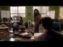 Беверли-Хиллз 90210 Новое Поколение 1 сезон 7 серия 23 минута