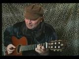 Игорь Пресняков-Dendi (Mario)