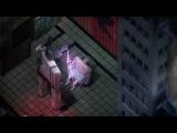 N.A.S.A. ft Sizzla, Amanda Blank, &amp Lovefoxxx - A Volta