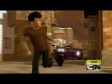 Transformers Prime Episodul 01 - Fortele Intunericului Partea 1