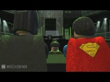 Lego Batman 2: DC Super Heroes Launch Trailer (ЛЕГО БЕТМАН 2)