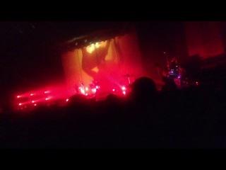 Попал на живую легенду — Pet Shop Boys, Electric tour '2013... Это другой мир.